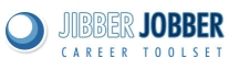 JibberJobber - career management software