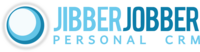 Free Personal Relationship Manager for the Job Seeker and the Professional Networker